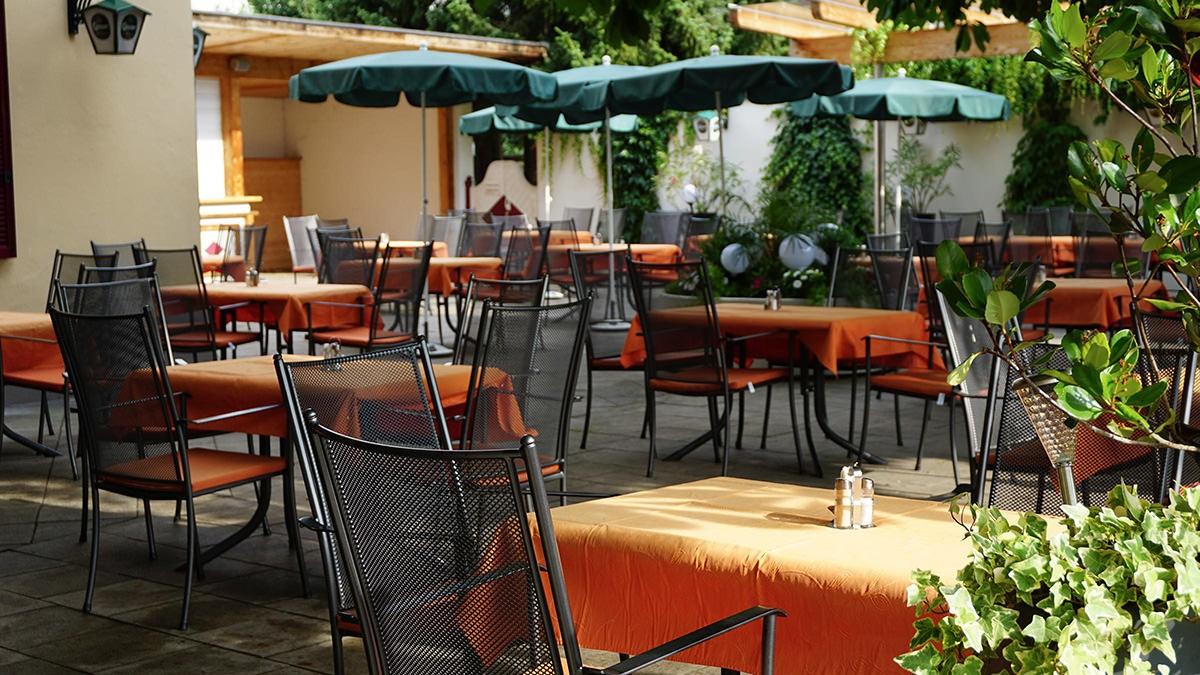 slider-restaurant2