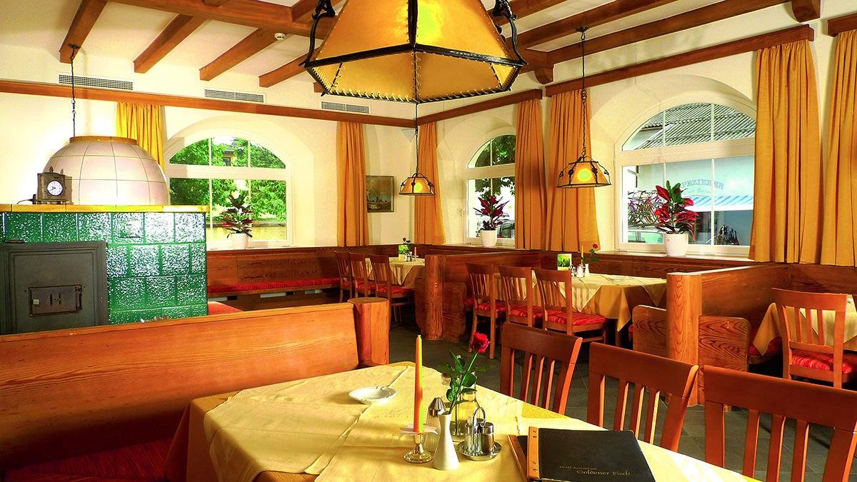 slider-restaurant3