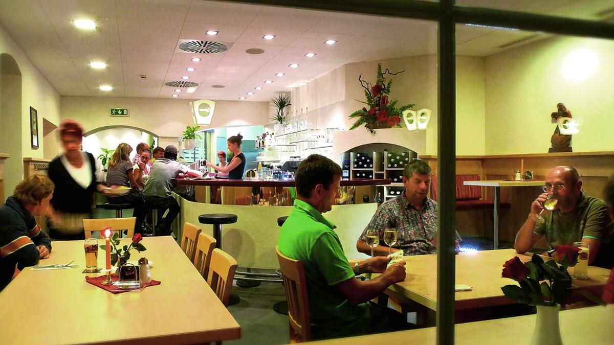 slider-restaurant4